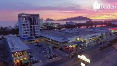 Locales Renta Laguna Plaza & Bussines Center