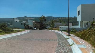 Pre Venta Terrenos Ciudad Madeiras, Queretaro