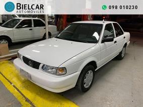 Nissan Sentra B13 1.6 2012 Excelente Estado