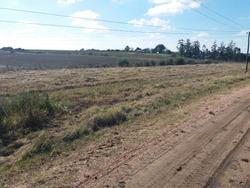 Terreno Campo 0,5 Hectáreas A 3km De Cerrillos, Ruta 36