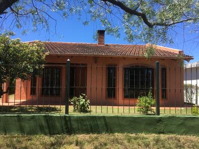 Casa Alquiler Nº 10 Costa Azul