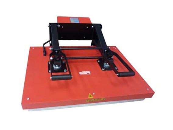 Prensa Térmica Plancha 60x90cm Sublimación Vinilo Disershop