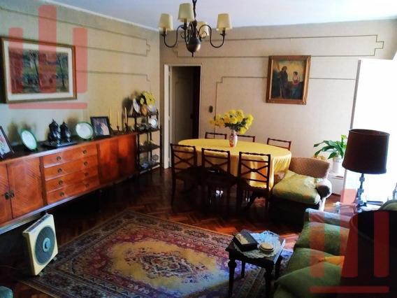 Venta Apartamento Dos Dormitorios Parque Rodo Locación
