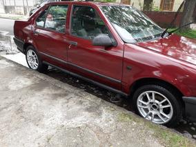 Renault R19 1.9 R 1993