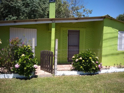 Casa De 3 Dormitorio, Puimayen