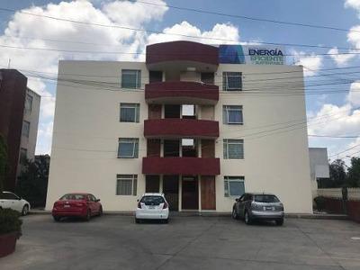 Departamento Fraccionamiento Fuentes De La Asunción