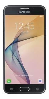Samsung Galaxy J5 Prime 16gb Antel - Lte - 1 Año Gtía