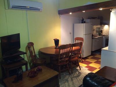 Ideal Inversión,casa,apartamentos Local Vendo O Permuto