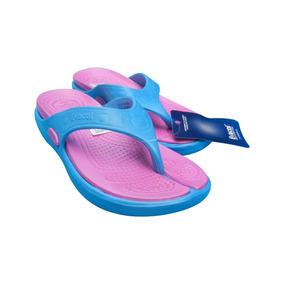 Sandalias - Calzado - Mujer ¡liquidación!