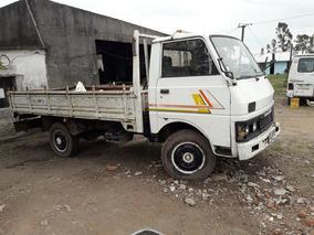 Sanxing Camion De Rueda Simp Permuto Por Tractor