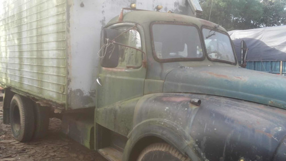 Austin Bmc 105 1962