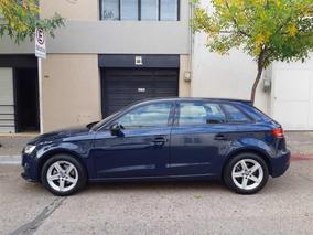 Audi A3 1.2 T Fsi Stronic