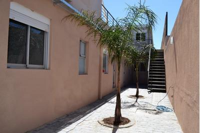 Alquiler Apartamento 3 Dormitorios Brazo Oriental