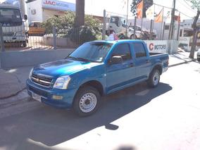 Chevrolet D-max 3.0