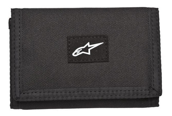 Alpinestars Billetera Friction Wallet