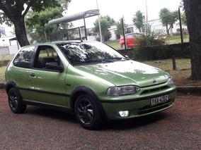 Fiat Palio 1.3 Edx 3p 1997