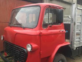 Bedford Bedford 220 Leyland