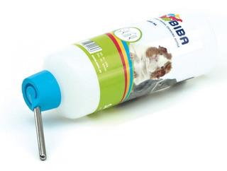 Bebedero Para Jaula Conejos Capacidad 1000 Ml