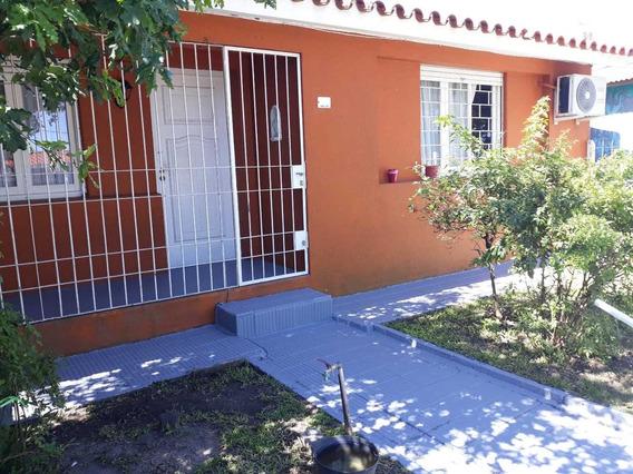 Oportunidad! Excelente Propiedad 2 Casas U$s 69.000 + Bhu