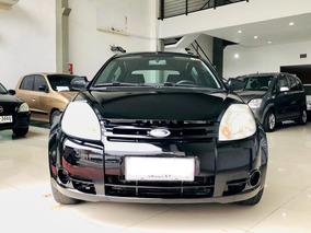 Ford Ka 1.0cc Año 2010 Retira Con U$d 3.900 Financio Permuto
