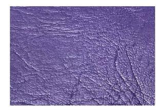 Tela De Tapicería - Búfalo - Violeta 313