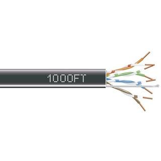 Black Box Eyn861a Pb 1000 Gigabase 350 Cat5e 350 Mhz