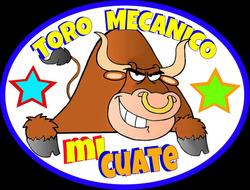 Alquiler Toro, Inflable, Cama Elastica Y Copos De Azúcar