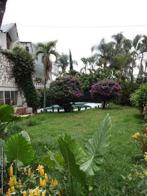 Venta/renta Casa C/ Opción Uso Comercial Col. Reforma Clave Cs595