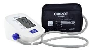 Monitor De Presión Automatico De Brazo Hem-7120