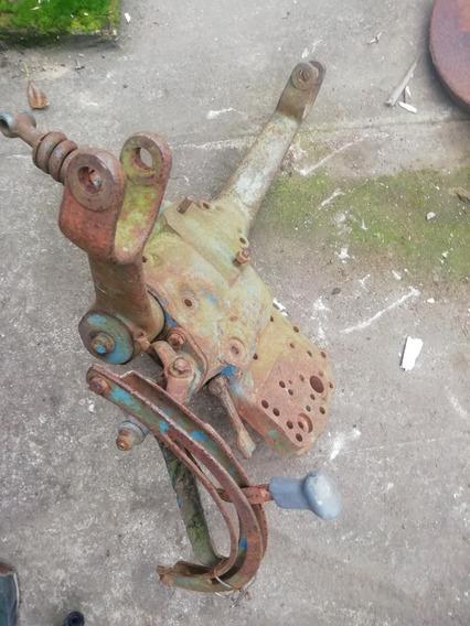 Repuestos Tractor Ford Antiguo Enganche Brazos