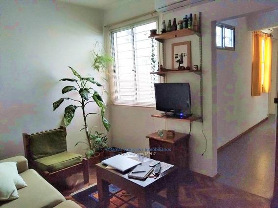 1 Dormitorio Villa Dolores