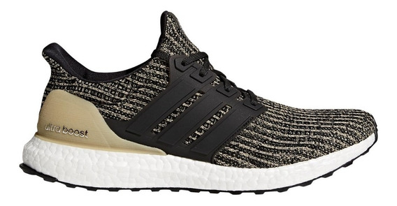 Championes Hombre adidas Ultraboost Bb6170 - Global Sports
