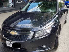 Chevrolet Cruze 1.8 Lt Mt Hatch