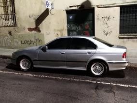 Bmw Serie 5 2.5 525i 2.5 1997