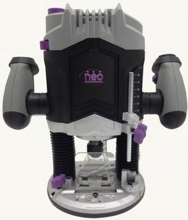 Router Neo Rr1012/2/220/50 Herracor