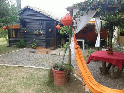 Aguas Dulces Tu Casa Para Tus Vacaciones El Rancho De Nacho