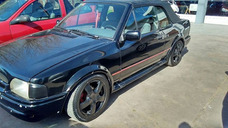 Ford Escort 1.8 Xr3