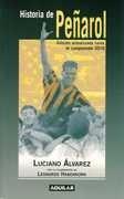 Historia De Peñarol - Alvarez, Luciano