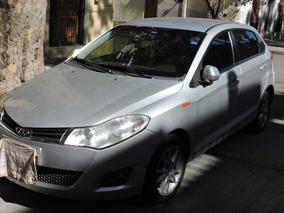 793e5bf93 Vendo Auto Urgente - Autos y Camionetas en Mercado Libre Uruguay