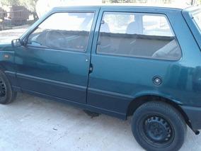 Fiat Uno 2 Puertas