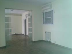 Gran Apartamento, Muy Comodo Y Amplio, Excelente Ubicacion