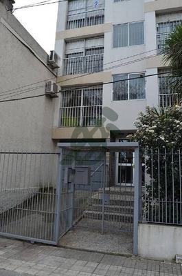 Apartamento En Alquiler En Villa Dolores, Sobre La Calle Lib