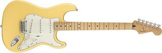Guitarra Electrica Fender Player Strat Mn Butter