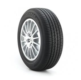 Neumático Bridgestone 195/55 R15 Turanza Er30 85 H