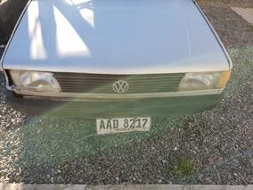 Volkswagen Gol 1.6 Gl 1994