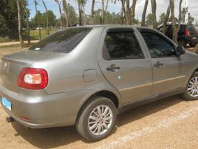 Fiat Siena 1.4 Fire Da