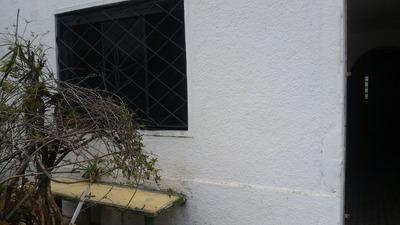 Dueño Alquila - Casa 3 Dormitorios - Zona Unión Cerca 8 Oct.