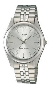 Reloj Hombre Casio Mtp1129 | Garantía Oficial | Envio Gratis