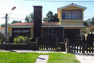 Dos Casas Un Padron::::imperdible