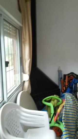 Propiedad Horizontal Casa Nro 2 De 4 En Total